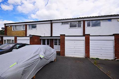 3 bedroom terraced house for sale - Atherstone Close, Cheltenham, Gloucestershire
