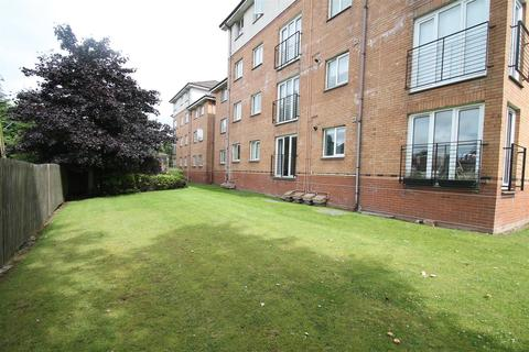 2 bedroom flat for sale - St. Andrews Drive, Coatbridge