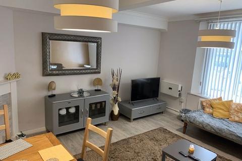 2 bedroom flat to rent - 1 Stanley Court, B15 1LD