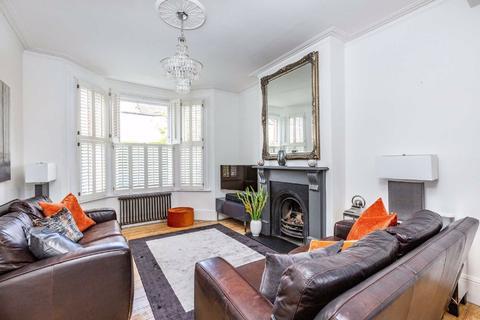 4 bedroom terraced house for sale - Pentney Road, Balham