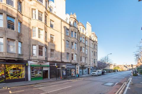 2 bedroom flat for sale - 7/8 St. Peters Buildings, Edinburgh, EH3 9PG