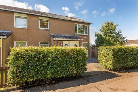 2 bedroom flat for sale - Spottiswoode Gardens, Mid Calder