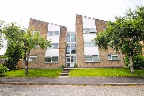 2 bedroom flat for sale - Woodside Court, Llanishen, Cardiff
