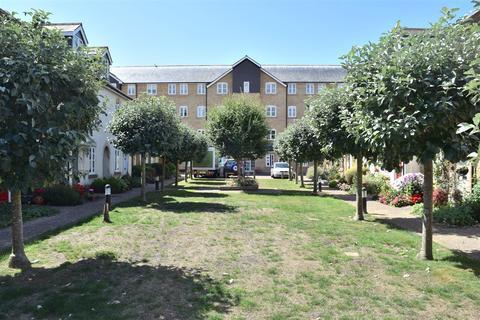 2 bedroom apartment for sale - West Allington, Bridport