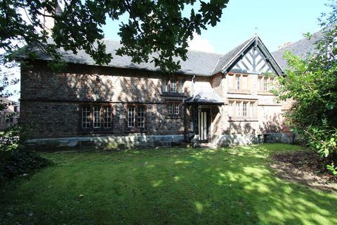5 bedroom property for sale - Bent Lane, Warburton, Lymm