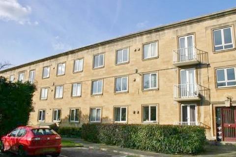 2 bedroom flat to rent - Kensington Court, Bath
