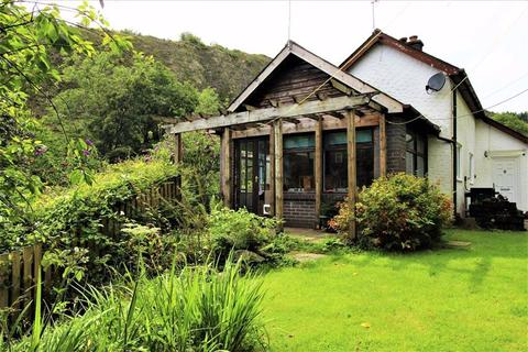 2 bedroom detached bungalow for sale - Ceinws, Ceinws Machynlleth