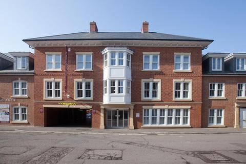 1 bedroom flat for sale - Three Swans Chequer, Salisbury