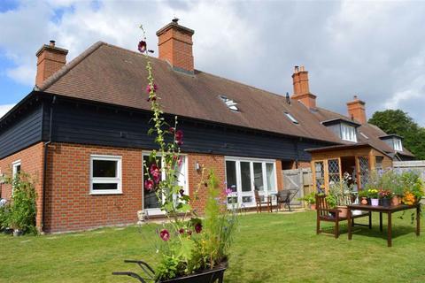 2 bedroom semi-detached house for sale - Charlton Mead, Blandford Forum, Dorset