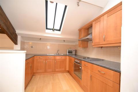 2 bedroom flat to rent - Dock Street, Leeds City Centre