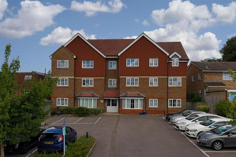 1 bedroom apartment for sale - 8 Oxford Road, Redhill