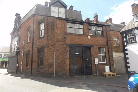 2 bedroom flat to rent - Queen Street, Penrith