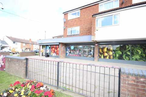 2 bedroom apartment to rent - Station Road, Bedfordshire