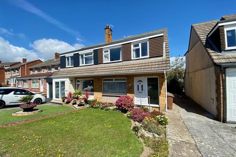 3 bedroom semi-detached house for sale - Hooe, Plymouth
