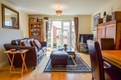 2 bedroom apartment for sale - Mayfair House, Piccadily Plaza, York