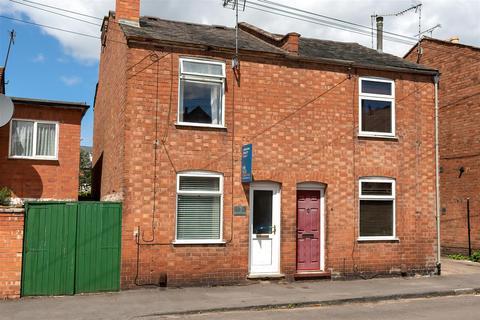 2 bedroom semi-detached house for sale - Cross Road, Leamington Spa