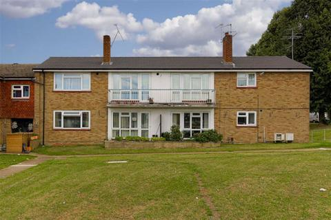 2 bedroom flat for sale - Long Walk, Epsom, Surrey