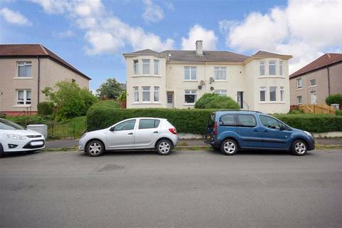 3 bedroom flat for sale - Kestrel Road, Knightswood