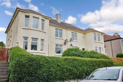 3 bedroom flat for sale - Kestrel Road, Knightswood