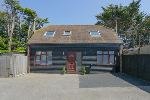 2 bedroom chalet to rent - Princes Gardens, Margate