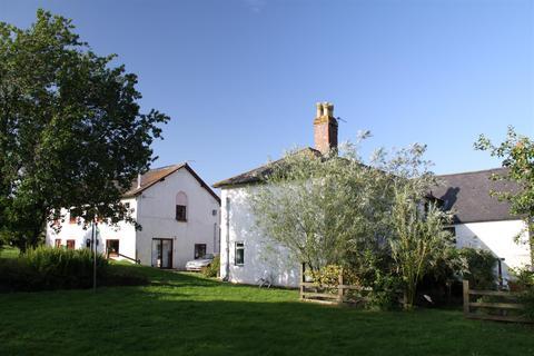 9 bedroom detached house for sale - Cutteridge Lane, Exeter