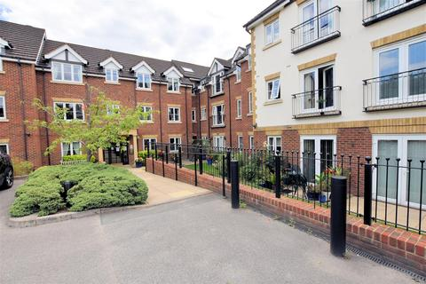 1 bedroom retirement property for sale - Calcot Priory, Calcot, Reading