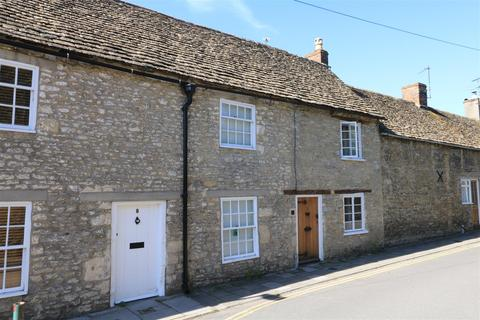 1 bedroom cottage for sale - Kings Wall, Malmesbury