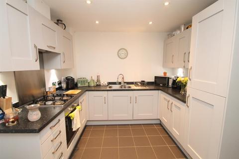 1 bedroom apartment for sale - Hubert Walter Drive, Maidstone