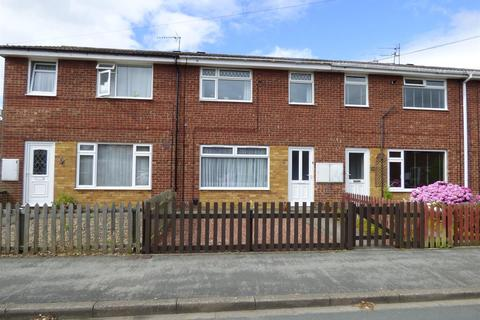 3 bedroom terraced house for sale - Grove Park, Beverley, East Yorkshire, HU17 9JU