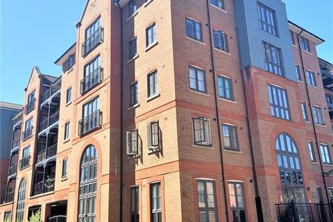 2 bedroom apartment for sale - Cannons Wharf, Tonbridge