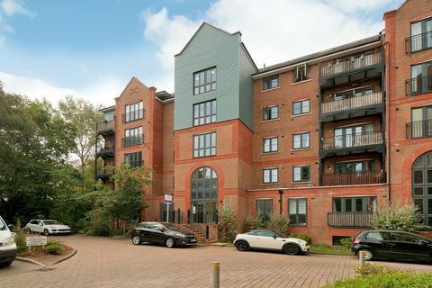 2 bedroom apartment for sale - Cannons Wharf, Tonbridge