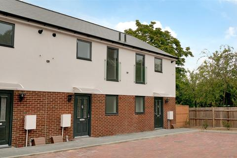 2 bedroom end of terrace house for sale - Old Kent Road, Paddock Wood, Tonbridge