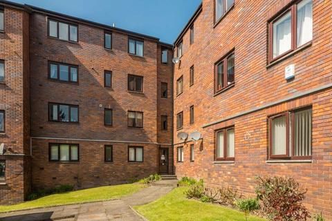 2 bedroom flat to rent - HANOVER COURT, GLASGOW, G1 2BG