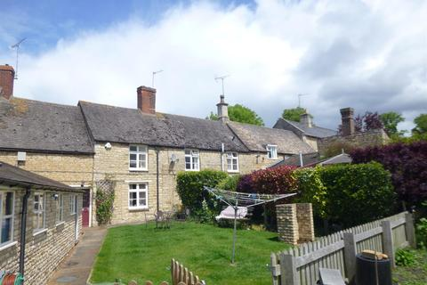 2 bedroom terraced house to rent - Wheel Lane, Barrowden, Rutland