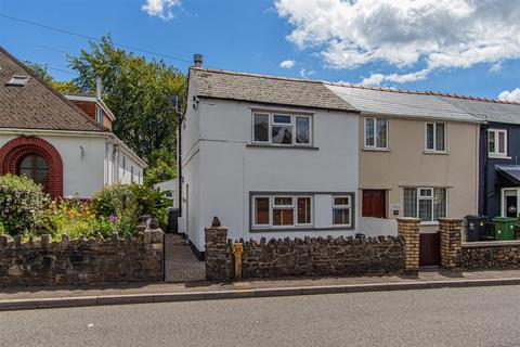 2 bedroom end of terrace house to rent - Ely Road, Llandaff