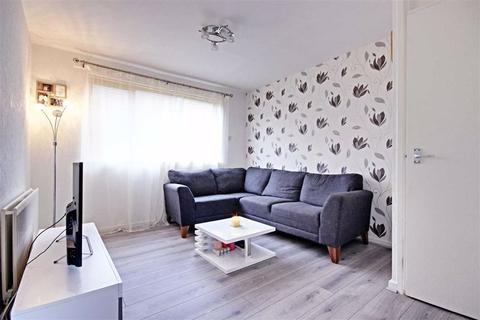 1 bedroom terraced house - Waverdale Way, South Shields, Tyne And Wear