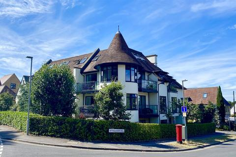 2 bedroom apartment for sale - Wyndham Road, Lower Parkstone, Poole