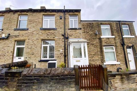 1 bedroom terraced house for sale - Stoney Cross Street, Taylor Hill, Huddersfield, HD4