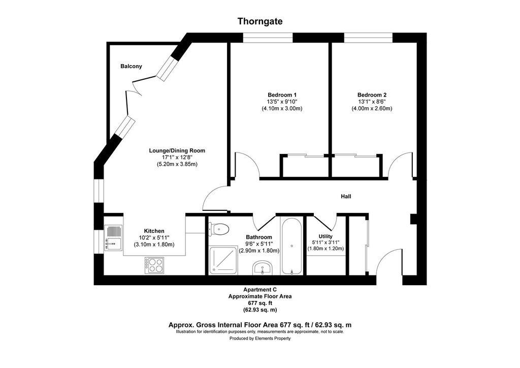 Floorplan: Thorngate.jpg