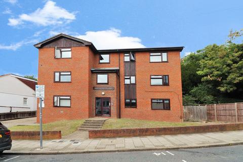 1 bedroom flat for sale - Ravensbourne Road, Bromley