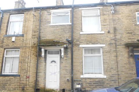 1 bedroom terraced house for sale - Summerhill Street BD7