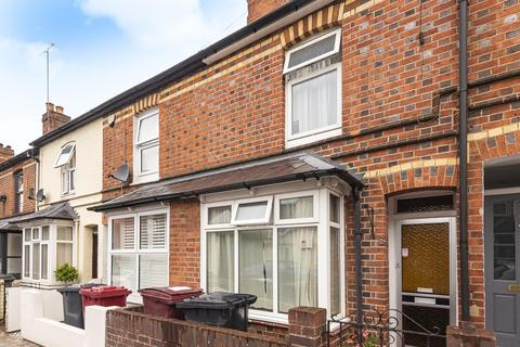 3 bedroom terraced house for sale - Brighton Road, Reading, RG6