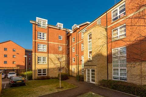 2 bedroom apartment to rent - Loaning Mills, Edinburgh EH7
