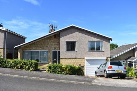 3 bedroom detached house for sale - Bro Dirion, Dunvant, Swansea, City and County of Swansea. SA2 7QB