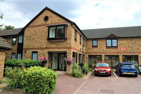 1 bedroom ground floor flat for sale - Miller Court, DA7 6DS
