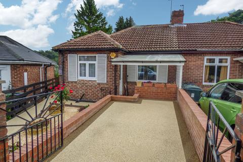 2 bedroom bungalow for sale - Naylor Avenue, Winlaton Mill, Blaydon-on-Tyne, Tyne and Wear, NE21 6SA