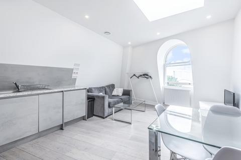 2 bedroom apartment to rent - Richmond Way London W12