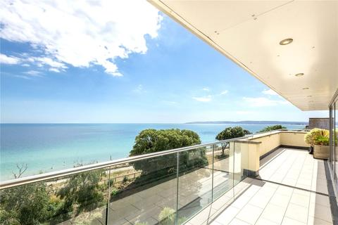 6 bedroom penthouse for sale - Studland Road, Alum Chine, Bournemouth, Dorset, BH4