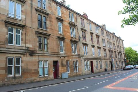 2 bedroom flat to rent - West Graham Street, Flat 0/1, Cit Centre, Glasgow, G4 9LL