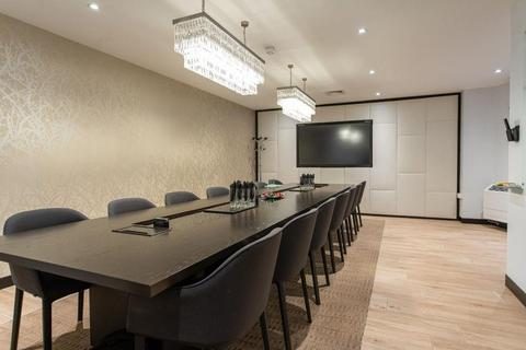Office to rent - Dawson House, 8th Floor, 5 Jewry Street, Aldgate, London, EC3N 2EX